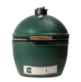 BIG GREEN EGG XLarge Holzkohlegrill/Keramikgrill