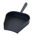 Ascheschaufel von Big Green Egg/Ash Removal Pan