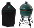 Keramikgrill/Holzkohlegrill BIG GREEN EGG XXLarge