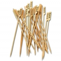 Bambusspieße/Bamboo Skewers (Big Green Egg)