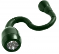 Magnetische LED Grilllampe (Big Green Egg)