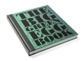 Grill-Kochbuch (Grillrezepte) The Big Green Egg Book