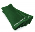 Küchentücher/Kitchen Towels (Big Green Egg)