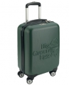 Reisekoffer/Travel Trolley Big Green Egg