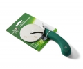 Pizza Roller Compact von BIG GREEN EGG