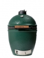 BIG GREEN EGG Medium Holzkohlegrill/Keramikgrill